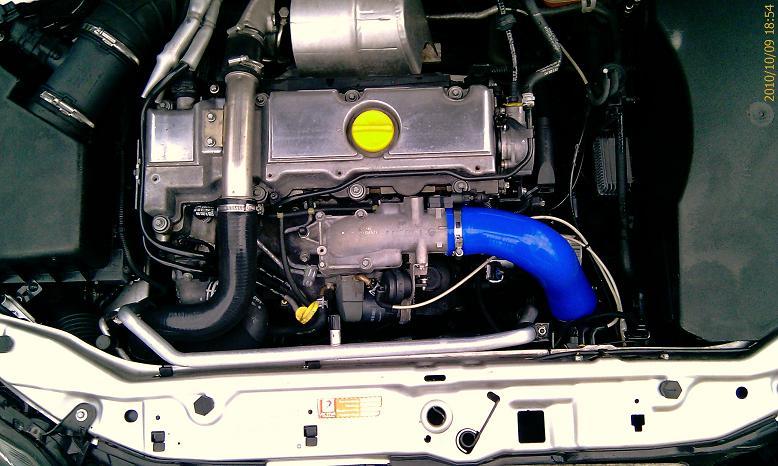 vectra c dti sifflement turbo a froid et a chaud a l 39 acc l ration. Black Bedroom Furniture Sets. Home Design Ideas